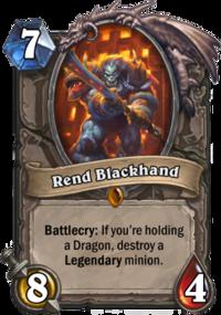 200px-Rend_Blackhand