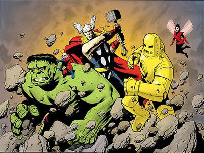 2908383-244797-182582-avengers
