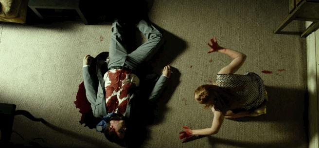 4499202-daredevil-murder