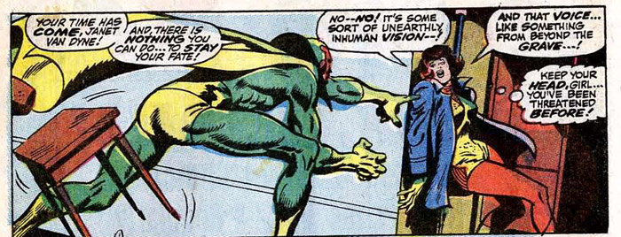 Avengers057_03b (2)