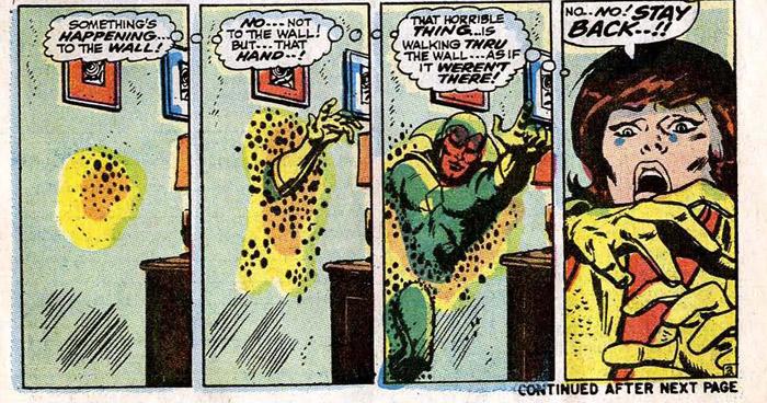 Avengers057_03b