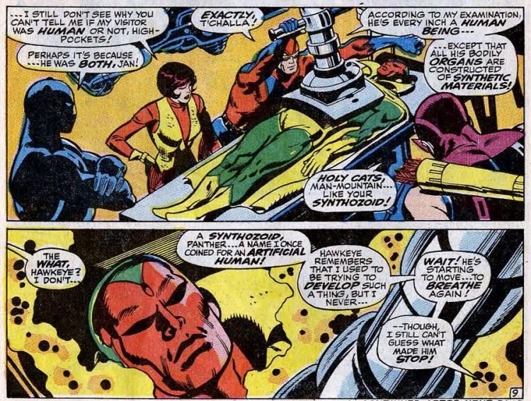 Avengers057_08a