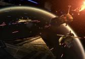 BattleOfSullustSystem_Nightsisters