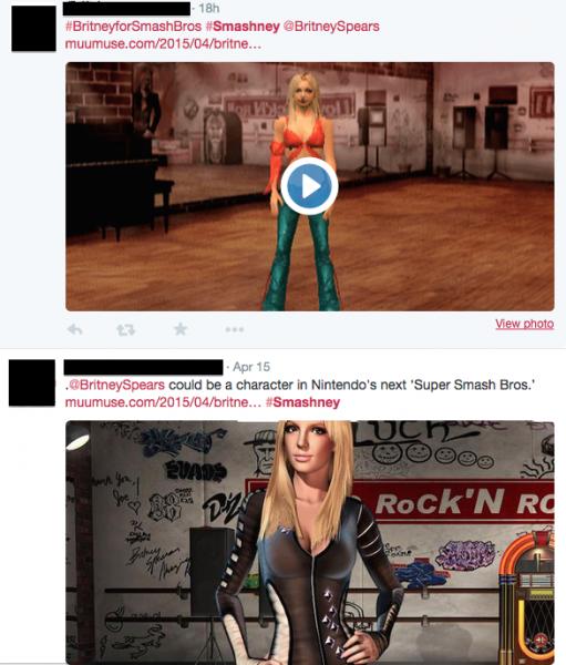 BritneySpears_SSB