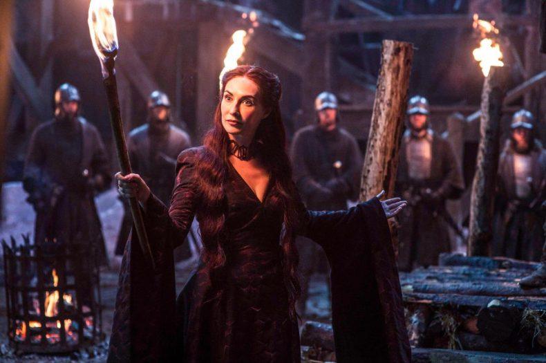 Carice-van-Houten-as-Melisandre