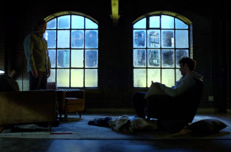 Daredevil_S01E10_Matt_And_Foggy-850x560