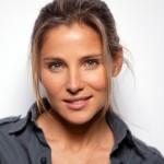 Elena Neves faf