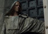 Jaqen Braavos 2