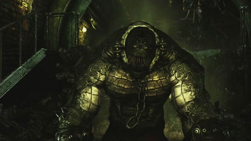 arkham asylum riddler hook up with relatives We've pinpointed all the riddler challenges in batman arkham  hook and unveil the riddler  arkham asylum batman: arkham city riddler.
