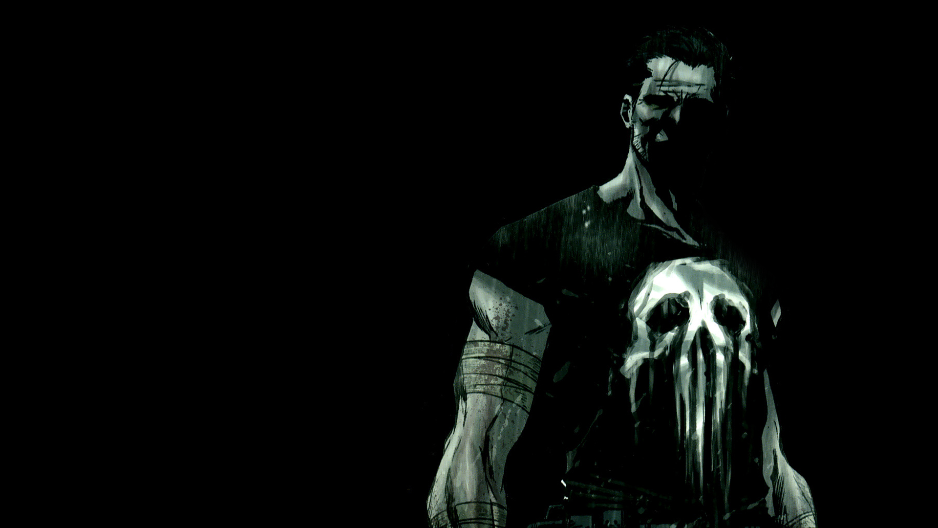 Want The Punisher To Appear on Daredevil? So Does the Cast ...