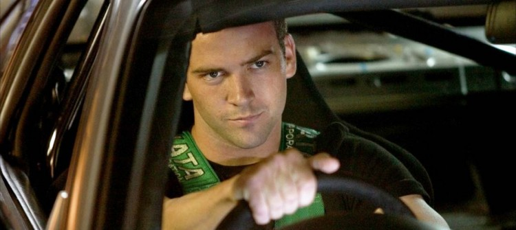 Sean-Boswell-Fast-and-Furious
