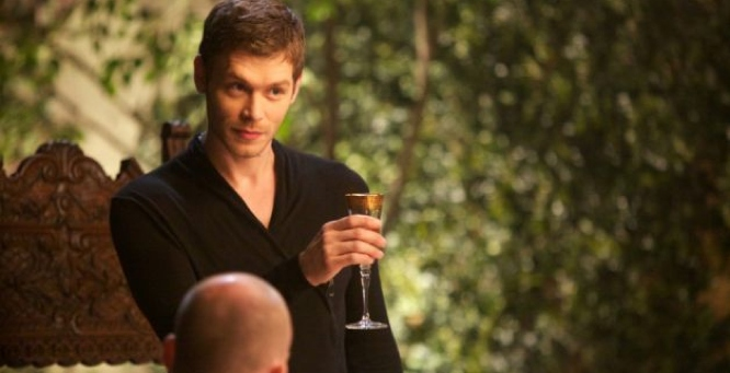 The-Originals-season-1-episode-9-Reigning-Pain-in-New-Orleans-King-Klaus-feature