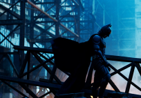 The_Dark_Knight_Batman_Wallpaper
