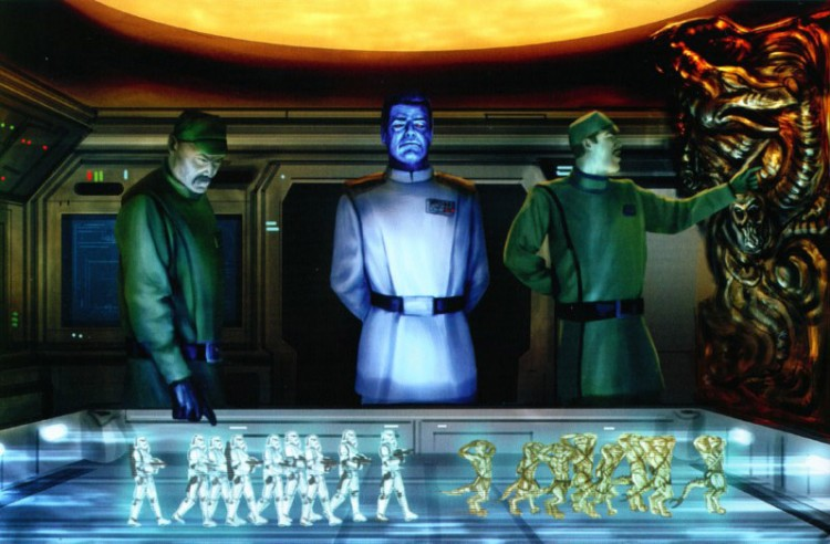 Thrawn_stragetizes_using_alien_art