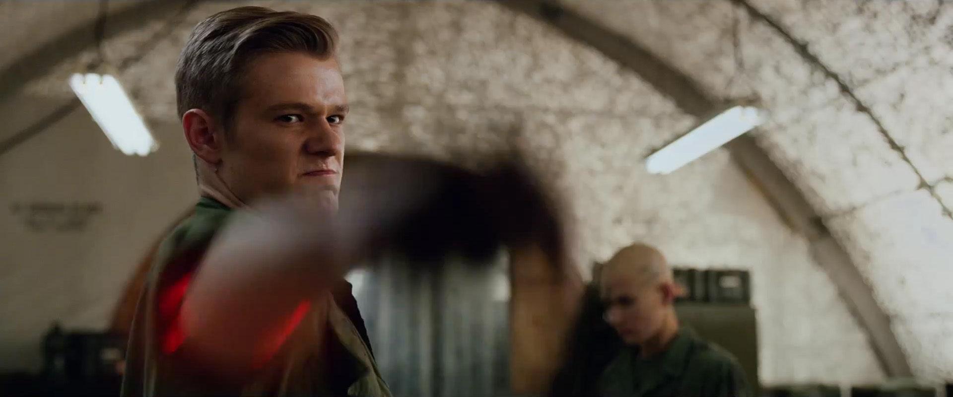 What Does Havok's Return Mean For X-Men Apocalypse ...
