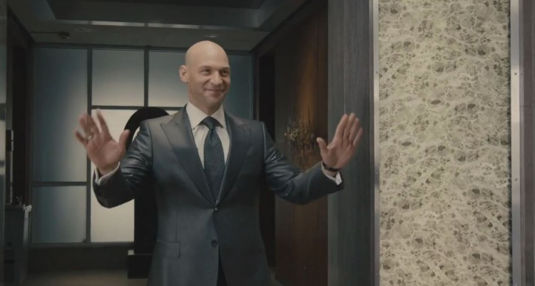 ant-man-trailer-2-analysis 3 darren cross