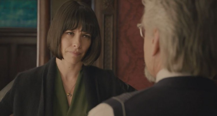 ant-man-trailer-2-analysis 3 evangeline lilly