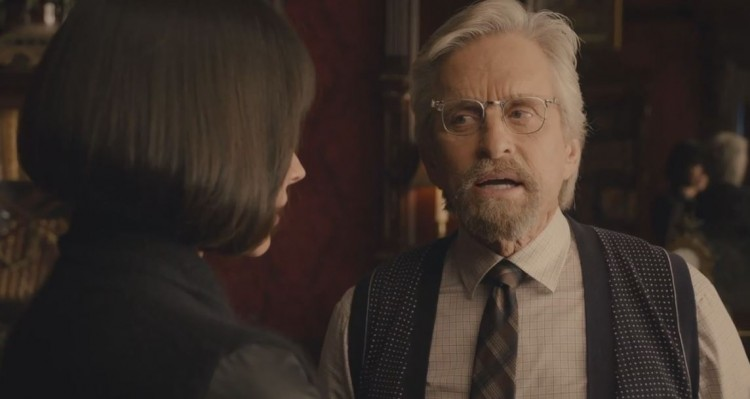 ant-man-trailer-2-analysis 3 michael douglas