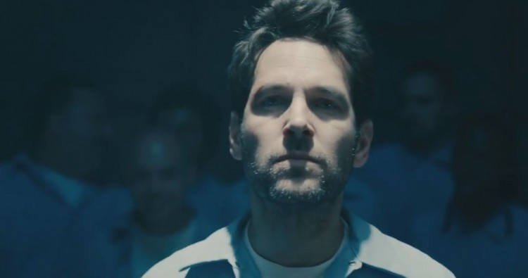 ant-man-trailer-2-analysis 3 scott lang