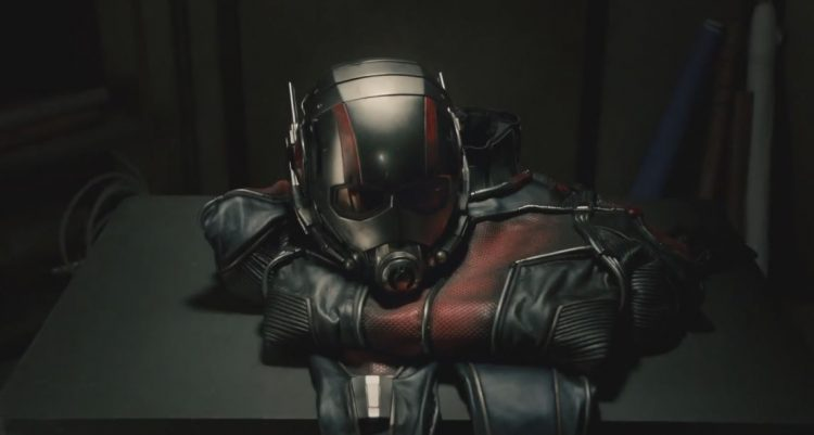ant-man-trailer-2-analysis 7 ant man suit