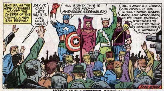 avengers01615a-27360
