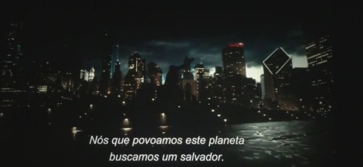 batman v superman leaked trailer 1 city