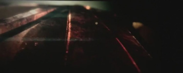 batman v superman leaked trailer 11 logo 1