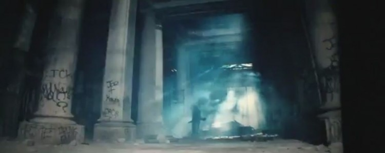 batman v superman leaked trailer 13 batmobile 2