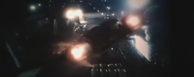 batman v superman leaked trailer 14 batplane