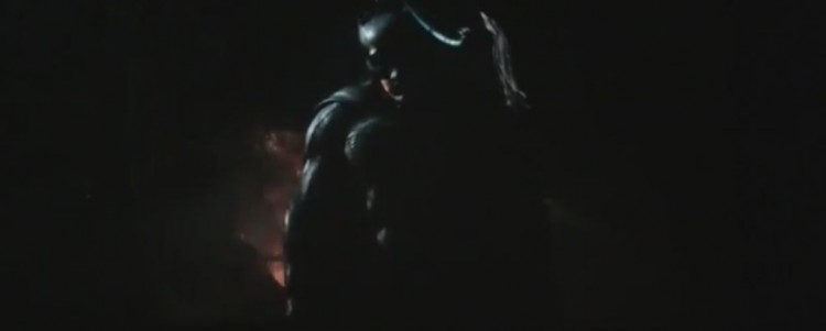 batman v superman leaked trailer 17 batman