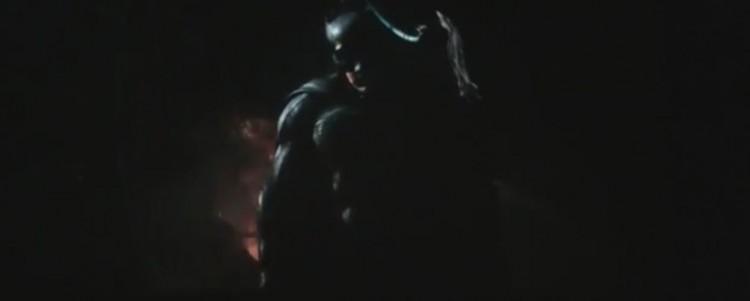 batman v superman leaked trailer 17 batman