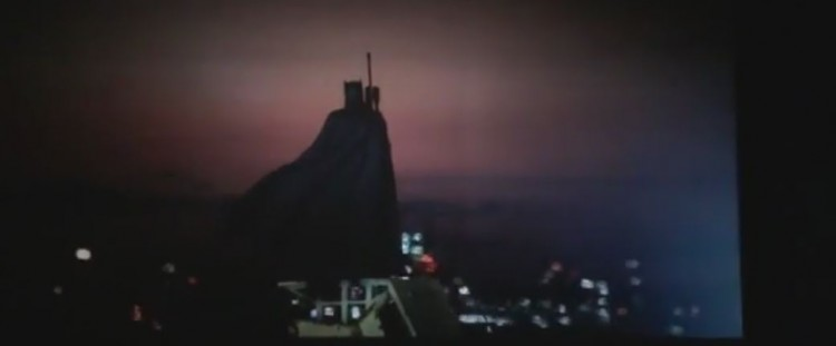 batman v superman leaked trailer 18 batman nolan