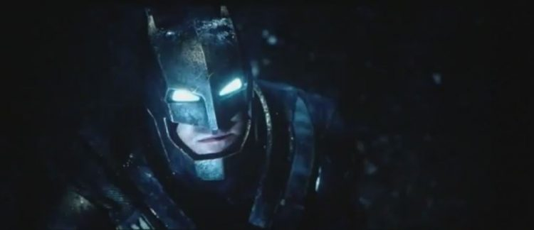 batman v superman leaked trailer 19 batman armor