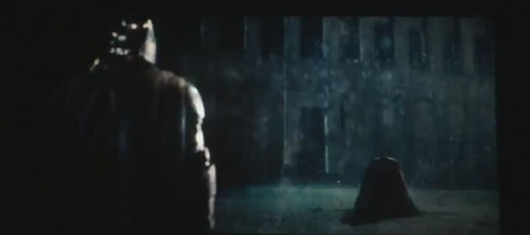 batman v superman leaked trailer 22 fight
