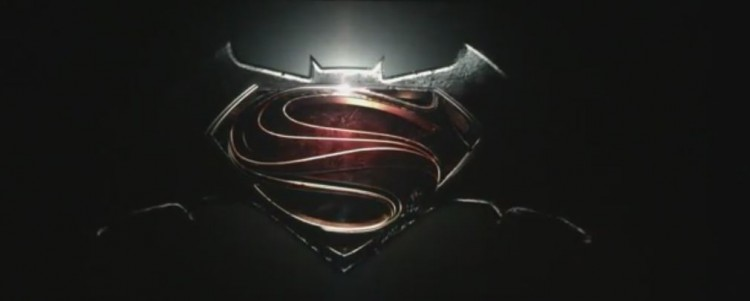 batman v superman leaked trailer 23 logo
