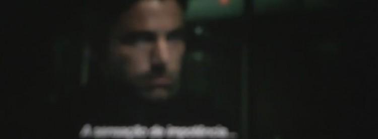batman v superman leaked trailer 9 ben affleck