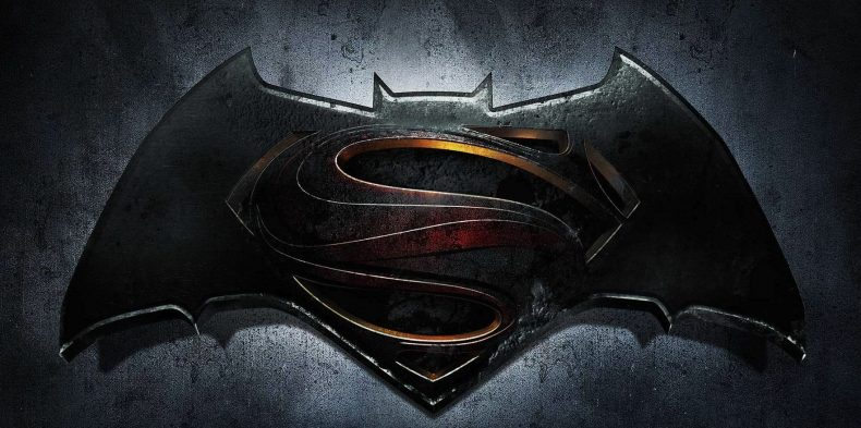 batman-vs-superman-official-logo-HD