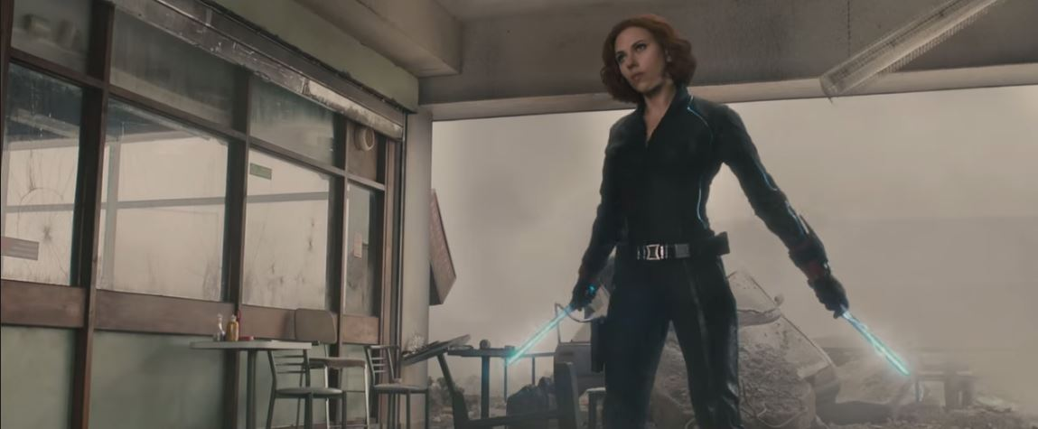 Black Widow Age Ultron: After Age Of Ultron, What's Next For The Avengers