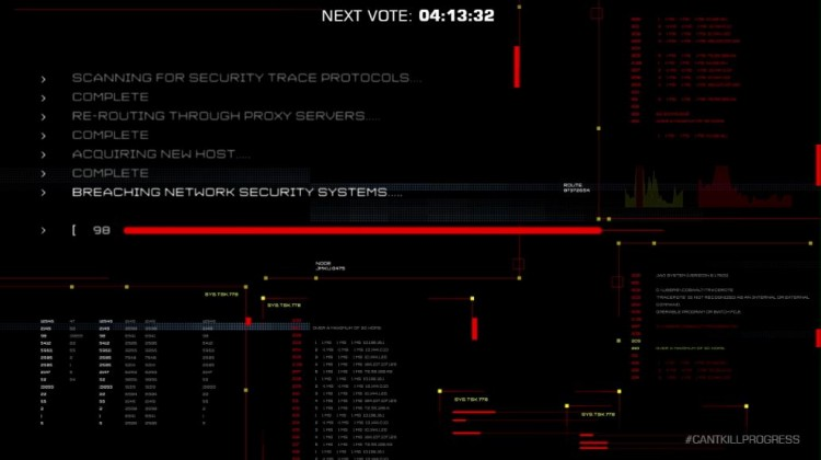 cant kill progress hack 2