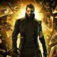 deus_ex_human_revolution_game-wide
