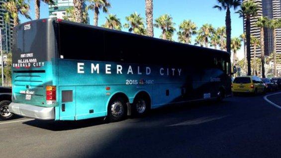 emerald-city (1)
