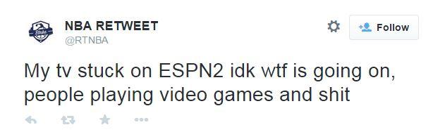 espn esports tweet 11