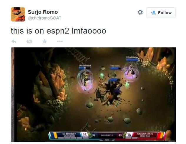 espn esports tweet 14