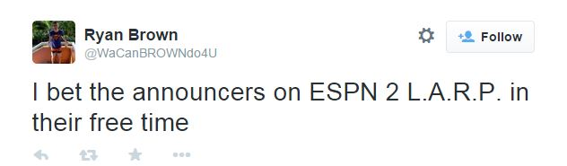 espn esports tweet 8