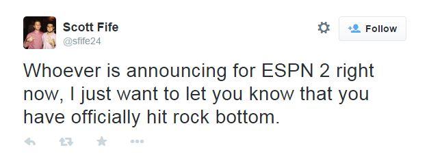 espn esports tweet 9