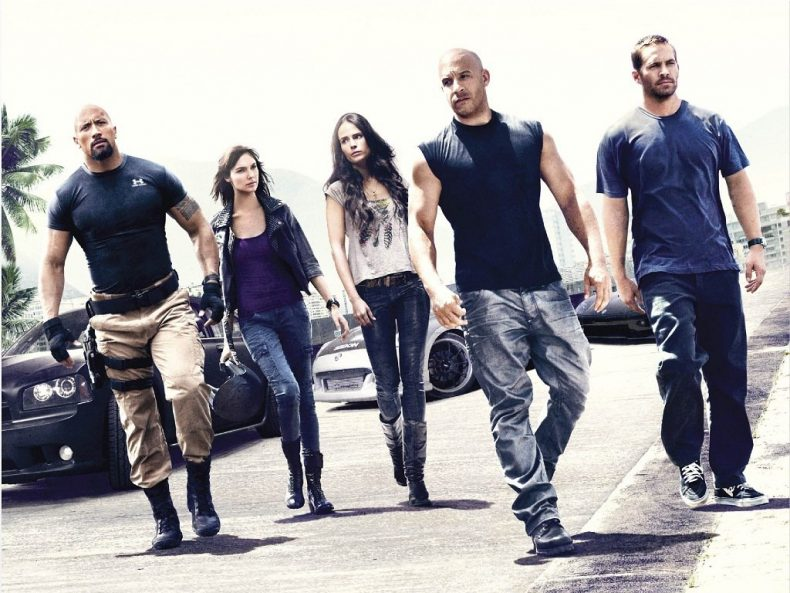 fast-furious-6-12-are-you-the-ultimate-fast-and-furious-fan