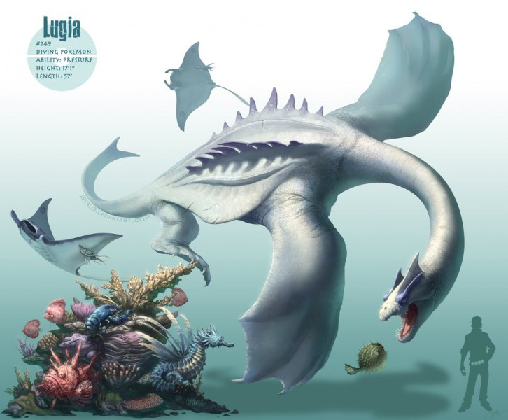 _lugia__by_arvalis-d7i45hq