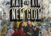 matt and kim new glow