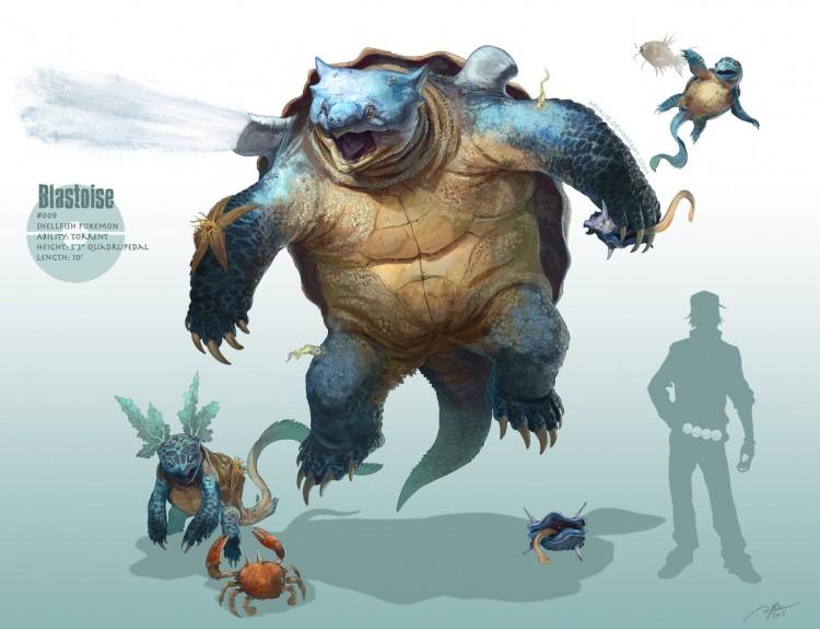 realistic pokemon rj palmer (10)