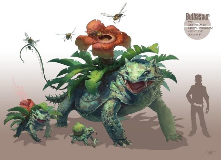 realistic pokemon rj palmer (12)